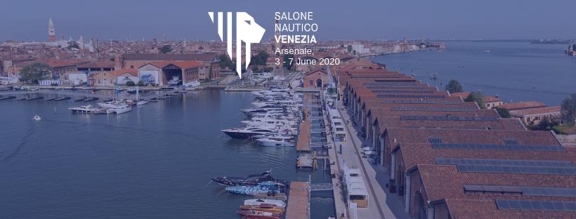 Italien: Venedigs neue Bootsmesse wird fortgeführt