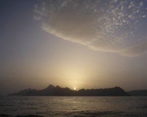 Rabatt für KA-Mitglieder auf den Kap Verden