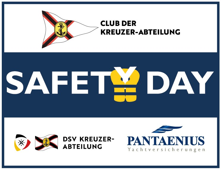 CKA Safety Day
