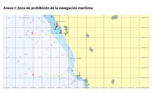 Spanien/Kanarische Inseln:  Puerto Tazacorte auf La Palma ist offen