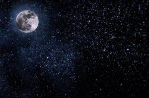 Astronomie für Segler - jetzt buchen
