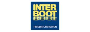 Ermäßigter Eintritt zur Interboot in Friedrichshafen